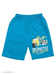 Шорты Bonito kids