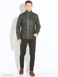 Куртки VESIVIO