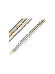 Ручки Waterman