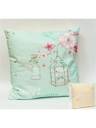 Декоративные подушки Magic Home