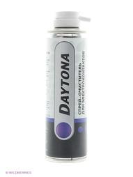 Велохимия Daytona