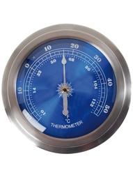 Термометры комнатные Esschert Design