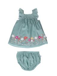 Комплекты одежды Angel Dear