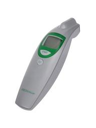 Термометры электронные Medisana