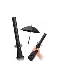 Зонты Склад Уникальных Товаров
