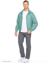 Куртки CHAMPION