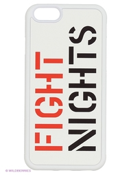 Чехлы для телефонов Fight Nights