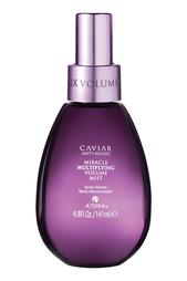 Спрей для максимального объема волос Caviar Miracle Multiplying Volume Mist 140ml Alterna
