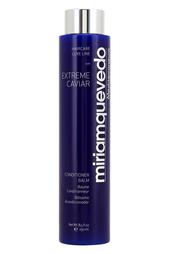 Бальзам-кондиционер для волос с экстрактом черной икры Extreme Caviar Conditioner Balm, 250ml Miriamquevedo