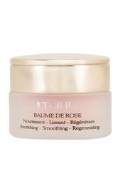 Питательный бальзам для губ Baume de Rose SPF15, 10gr By Terry
