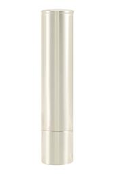Помада-бальзам с гиалуроновой кислотой Hyaluronic Sheer Rouge, 17 Zest Shot Limited Edition, 3gr By Terry