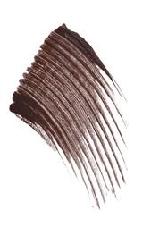 Фиксирующая тушь для бровей Eyebrow Mascara, 4 Dark Brown By Terry