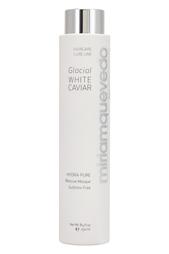 Маска для волос Glacial White Caviar Hydra Pure Rescue 250ml Miriamquevedo