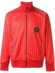 куртка 'Damon'  Golden Goose Deluxe Brand