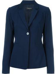 пиджак с застежкой на пуговицу Twin-Set