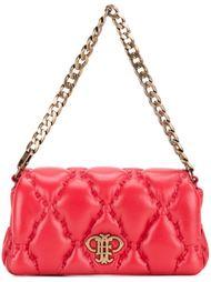 маленькая сумка на плечо  Emilio Pucci
