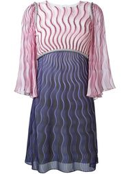 "платье ""Snuffbox"" Mary Katrantzou"