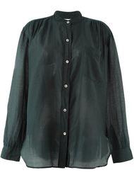 рубашка 'Lixy'  Isabel Marant Étoile