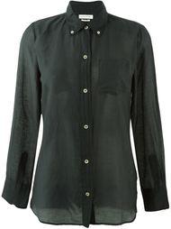 рубашка 'Lindsey' Isabel Marant Étoile