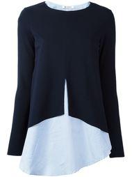 свитер 'Boothbay' Dondup