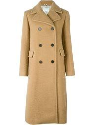двубортное пальто  3.1 Phillip Lim