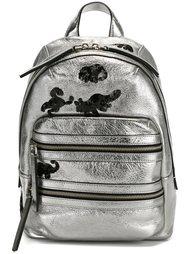 рюкзак 'Gotham'  Marc Jacobs