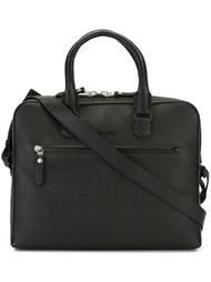 сумка для ноутбука Lanvin
