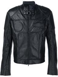 biker jacket Juun.J