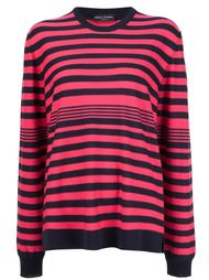 striped jumper Sonia Rykiel