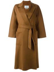 пальто 'Labbro'  Max Mara