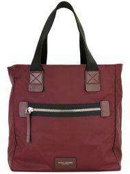 рюкзак 'Mallorca' Marc Jacobs