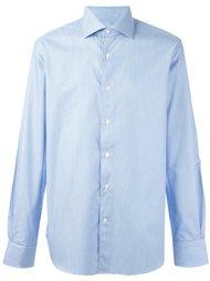 classic shirt Corneliani