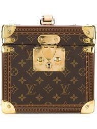 сумка-чемоданчик 'Boite Flacons'  Louis Vuitton Vintage