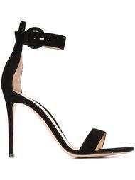 'Portofino' sandals Gianvito Rossi