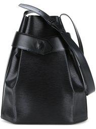 сумка-мешок на плечо 'Sac Depaule GM'  Louis Vuitton Vintage