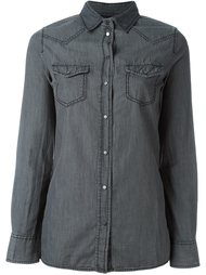 denim shirt Diesel