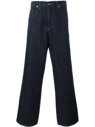 джинсовые брюки 'The perfect'  Société Anonyme
