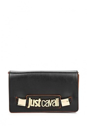 Сумка Just Cavalli