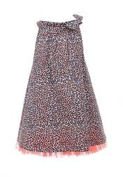 Платье Absorba