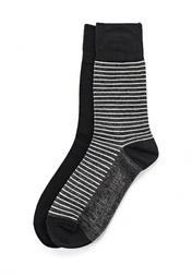 Комплект носков 2 шт. Levis®
