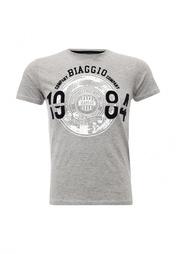 Футболка Biaggio
