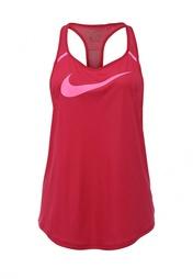 Майка спортивная Nike