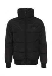 Куртка Fresh Brand