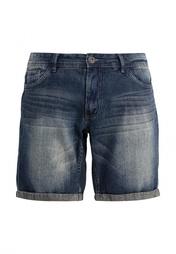 Шорты джинсовые Top Secret