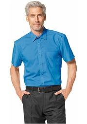 Рубашка STUDIO COLETTI