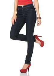 Моделирующие джинсы Arizona