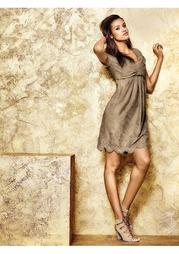 Платье Mandarin