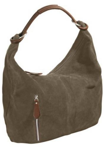Замшевая сумка красит одежду что делать Замшевая сумка
