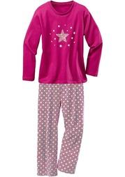 Пижама, 2 штуки PETITE FLEUR