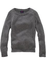 Пуловер Buffalo